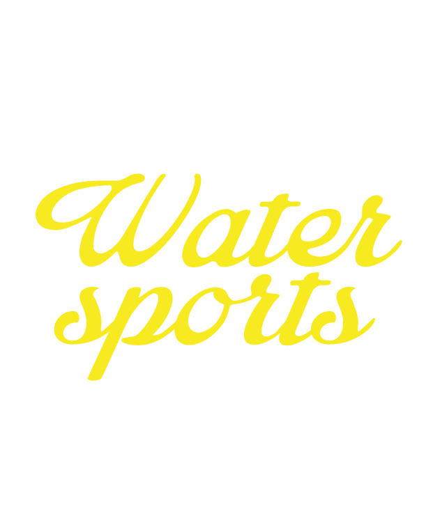 logo playa watersports